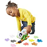 Fisher-Price Counting Colors Chameleon