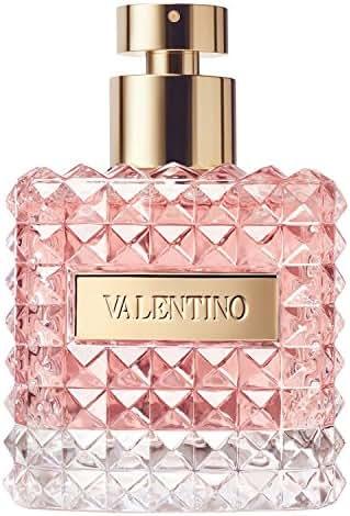 Valentino Donna FOR WOMEN by Valentino - 3.4 oz EDP Spray