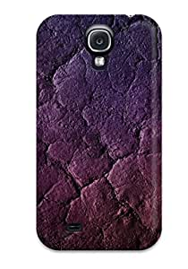Galaxy S4 Hard Case With Awesome Look - HjOhzMW3329VPqBk