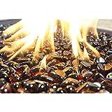 Bond Manufacturing 67998 LavaGlass Mini Fire Pit