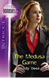 The Medusa Game (Silhouette Intrigue)