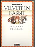 The Velveteen Rabbit, Margery Williams, 0886824745