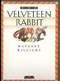 The Velveteen Rabbit, Margery Williams, 0886824745