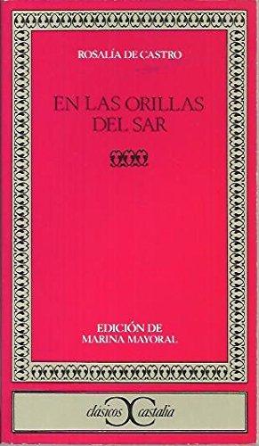 CARDENAL CISNEROS Y LA ESPAÑA DEL XVII,EL: Amazon.es: Rodríguez-Moñino Soriano, Rafael: Libros