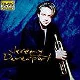 Jeremy Davenport by Jeremy Davenport (2007-12-11)