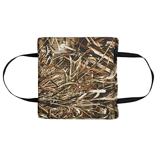 (Onyx Kent Sporting Goods 110200-812-999-15 Cushion, Max-5 Realtree)