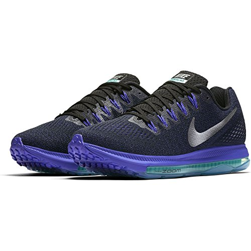 Nike Womens Zoom All Out Low Running Shoe