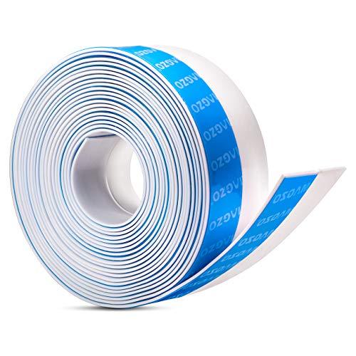 sliding door seal strip - 5
