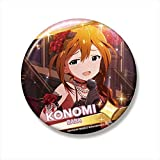 The idolmaster million live! Baba this big badge