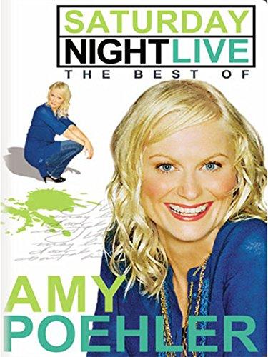 Saturday Night Live (SNL) - The Best
