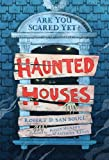 Haunted Houses, Robert D. San Souci, 0312551363