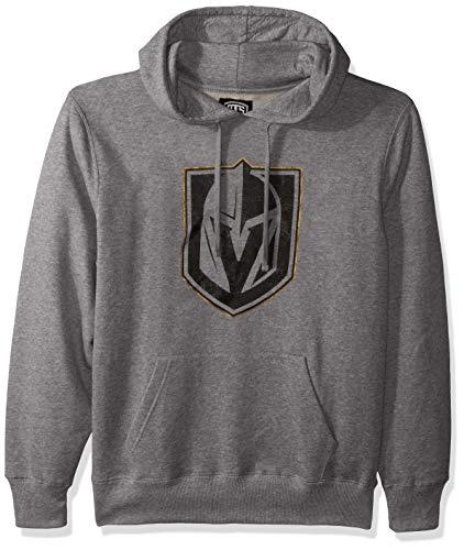 Vegas Golden Knights Sweatshirts 6d26a3ba3