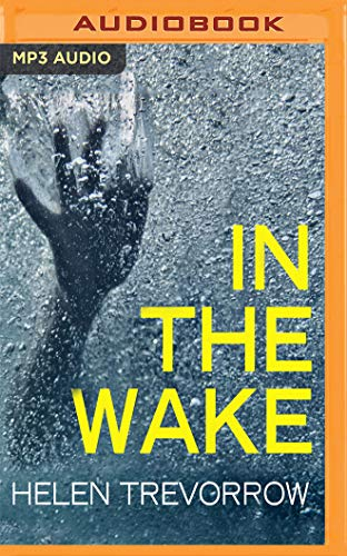 In the Wake by Audible Studios on Brilliance Audio