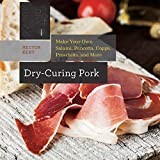 Dry-Curing Pork: Make Your Own