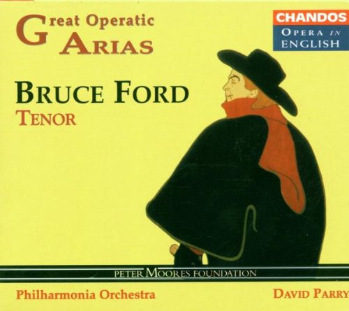 bruce-ford-great-operatic-arias