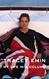Tracey Emin, Tracey Emin, 0847858073
