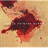 """World Painted Bloodvon """"Slayer"""""""