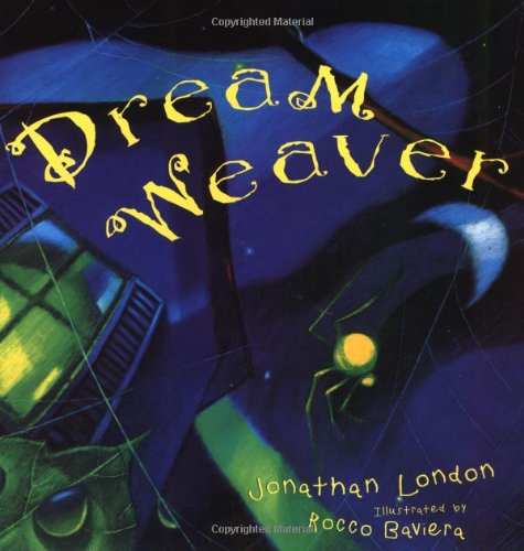 Dream Weaver (Rise and Shine) -