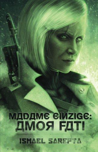 Madame Einzige: Amor Fati