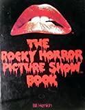 The Rocky Horror Picture Show Book by Bill Henkin (1979-08-01)