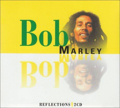 Bob Marley & The Wailers - Reflections By Bob Marley - Zortam Music