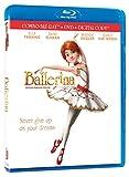 Ballerina [Blu-ray/DVD Combo + Digital Copy]