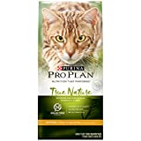 Purina Pro Plan TRUE NATURE Adult Grain Free Formula Natural Chicken & Egg Recipe Adult Dry Food - (1) 6 lb. Bag