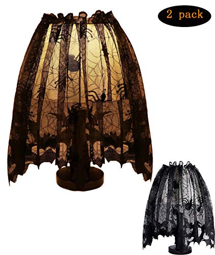 Bestselling Lamp Shades