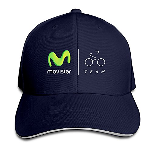 movistar-team-pedro-delgado-cycling-sandwich-peaked-hat-style-hats