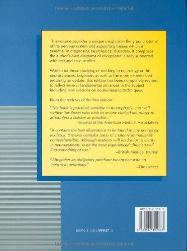 Neurological Differential Diagnosis - http://medicalbooks.filipinodoctors.org