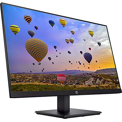 HP P Series P274 27″ Full HD 1920 x 1080 LED LCD Anti-glare Monitor