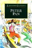 Peter Pan, J. M. Barrie, 1561563056