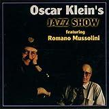 JAZZ SHOW by Oscar Klein (1994-01-01)
