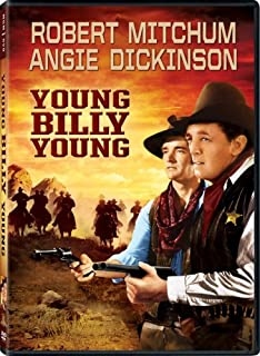 Amazon invitation to a gunfighter yul brynner janice rule young billy young stopboris Gallery