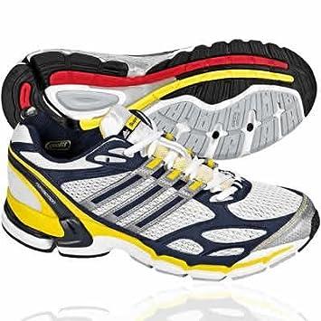 e1e3c8f75a467 Adidas Supernova Control Sequence Running Shoe  Amazon.co.uk  Sports    Outdoors