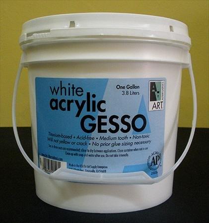 art-alternatives-gesso-gallon