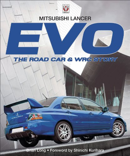 mitsubishi-lancer-evo-i-to-x-the-road-car-wrc-story-evo-i-to-evo-x