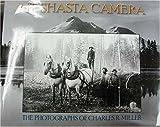 Mt. Shasta Camera, Wayne Bonnett, 0915269163