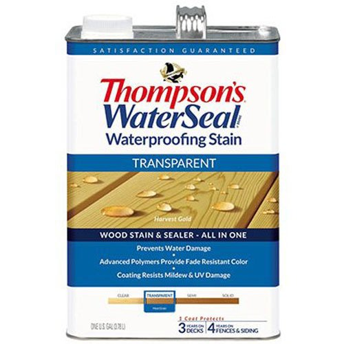 thompsons-waterseal-041821-16-transparent-stain-maple