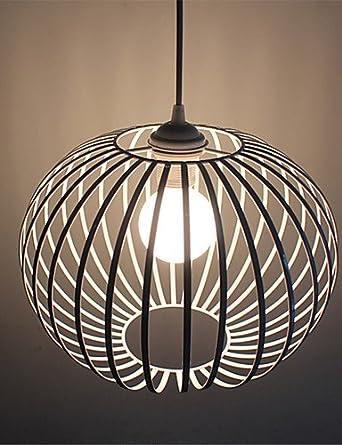 Pendelleuchten Wohnzimmer | Angelo Lockers Moderne Deckenleuchte Kronleuchter Lampe Aufhangen