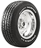 Mickey Thompson Sportsman S/T Performance Radial Tire - P...