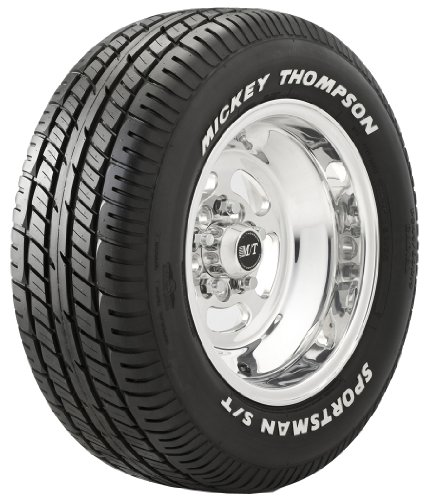 tires with white letters raised white letter tires 17652
