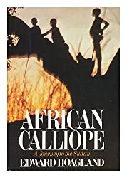 African Calliope: A Journey to the Sudan
