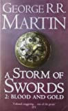 A Storm of Swords: Blood and Gold Pt. 2 (Song of Ice and Fire)