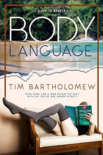 Body Language (Slave to Beauty) (Volume 1) by CreateSpace Independent Publishing Platform