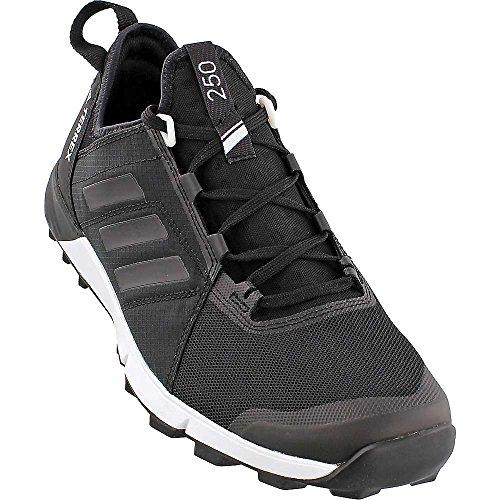通貨ブラウザ間[アディダス] メンズ ランニング Adidas Men's Terrex Agravic Speed Shoe [並行輸入品]