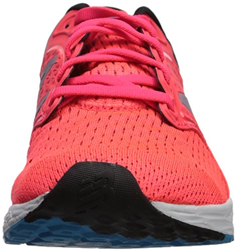 New Balance Fresh Foam Zante V4, Scarpe Running Donna Rosa