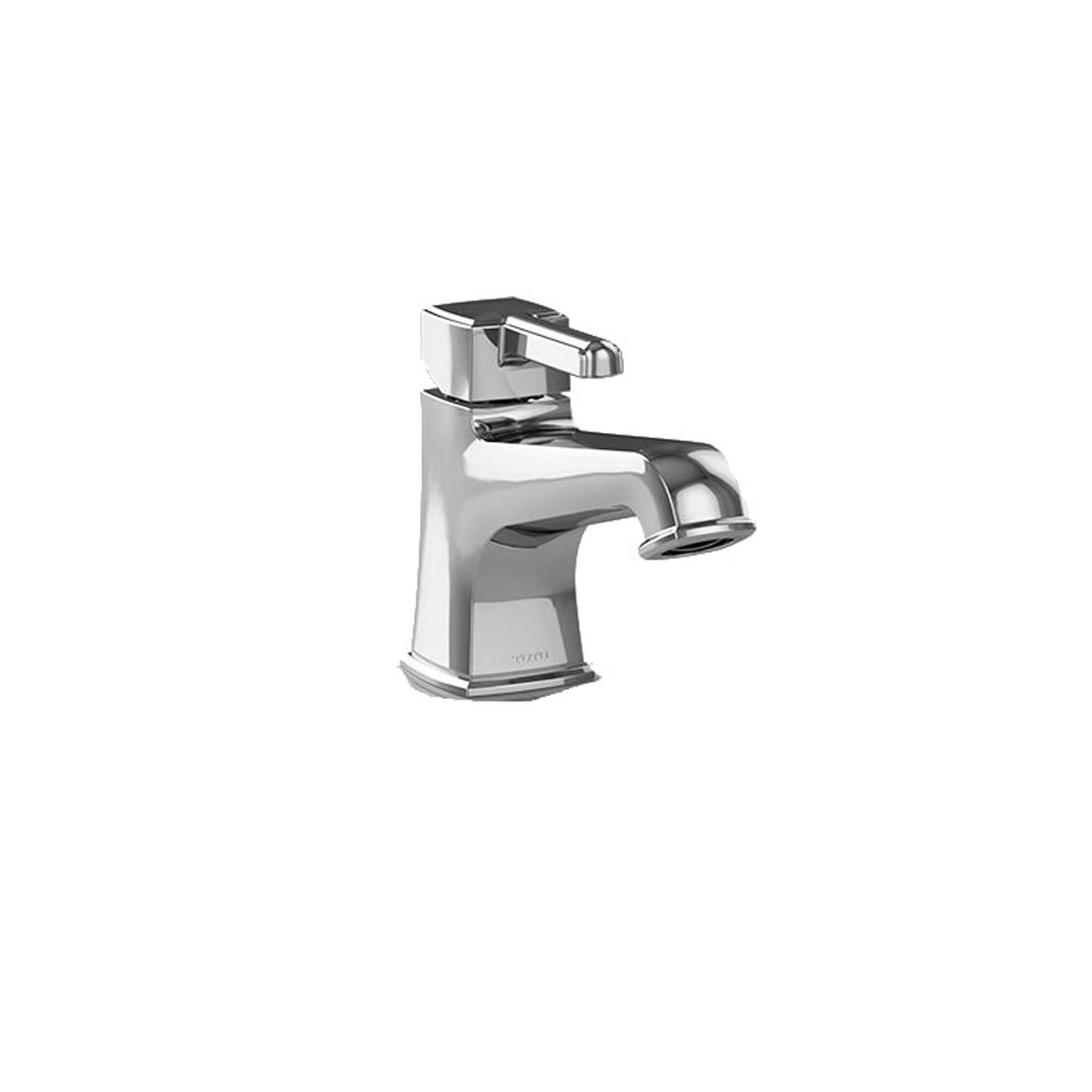 On sale toto tl221sd bn connelly single handle bathroom for Bathroom faucets on sale