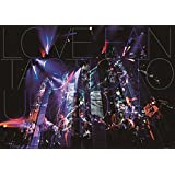 LOVE FANTASTIC TOUR 2014~おぉーつかあいはまほぉーつかぁい~ [DVD]