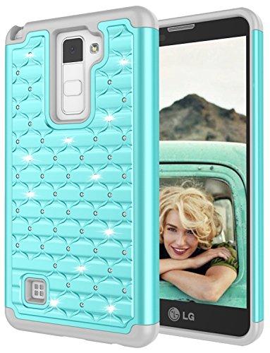 Diamond 2 Phone - 4